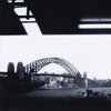Sydney Harbour Bridge on Film