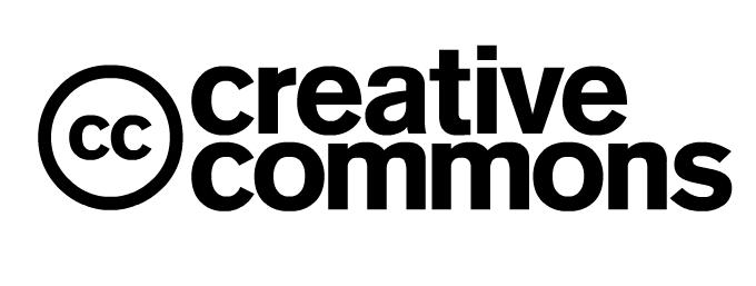creative-commons-license-logo
