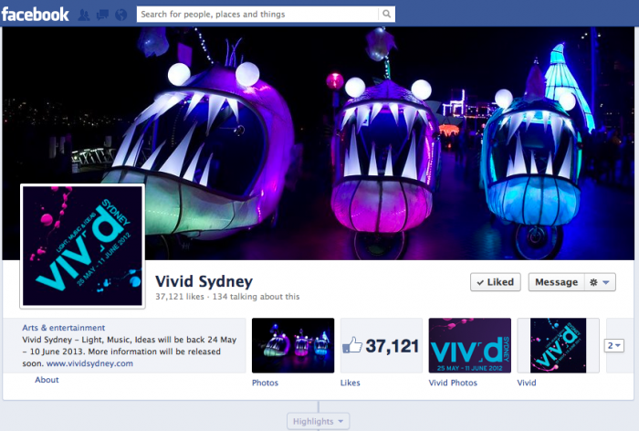 featured-vivid