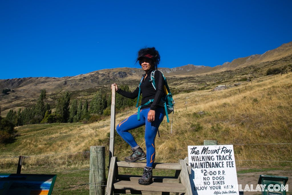 roys-peak-hiking-paulalay-01
