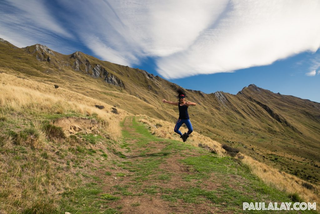 roys-peak-hiking-paulalay-08