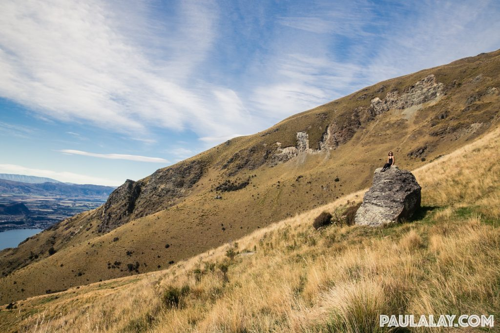 roys-peak-hiking-paulalay-12