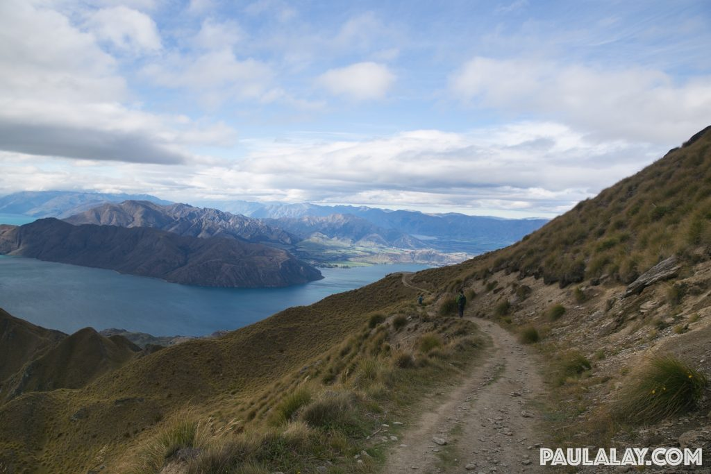 roys-peak-hiking-paulalay-62